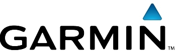 GARMIN-GPS-track