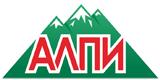 спортен магазин АЛПИ