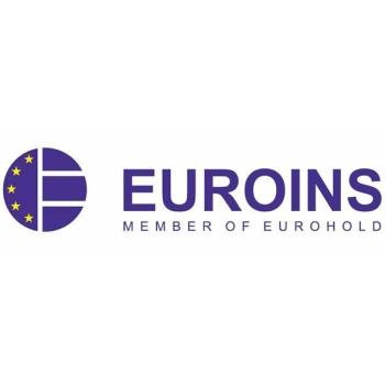Euroins