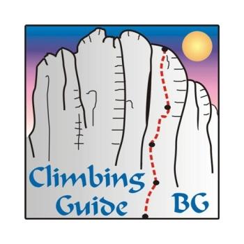 Climbing Guide BG