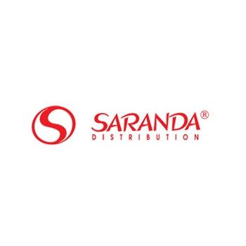 Saranda
