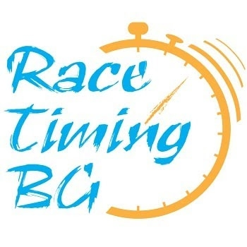 Race Timing BG logo