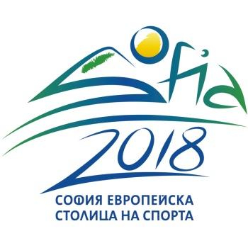 Асоциация Спорт в Свободно време