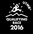 A qualifying race for UTMB