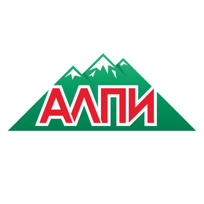 магазин за спортна екипировка АЛПИ