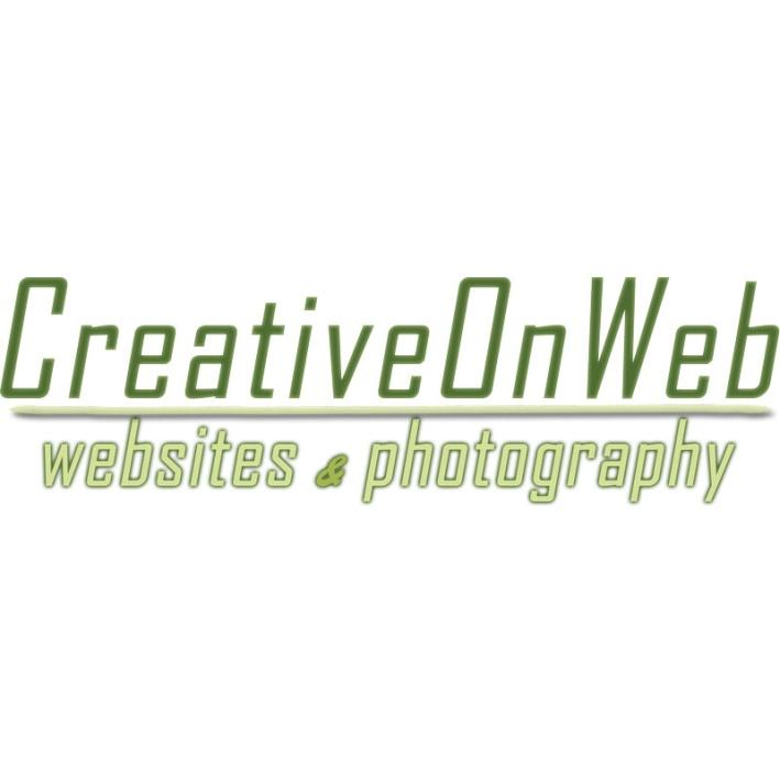 Криейтив Он Уеб ЕООД създаване на уебсайтове
