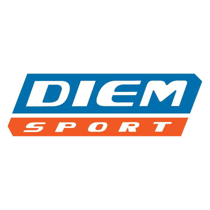 Diem sport