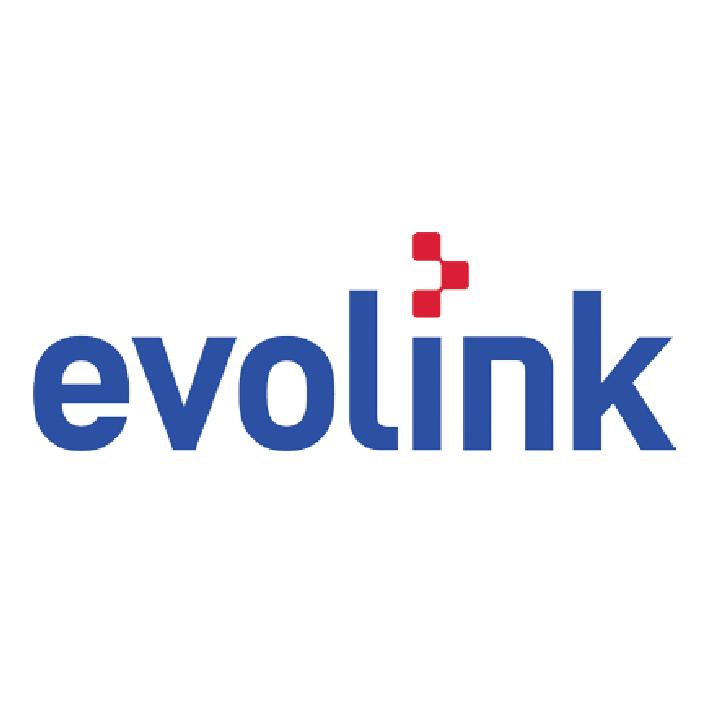 evolink