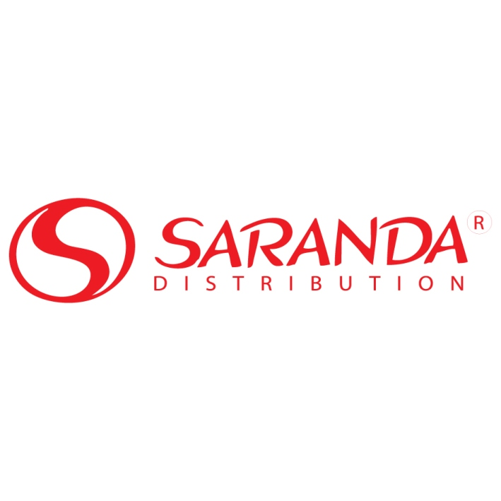 saranda distribution
