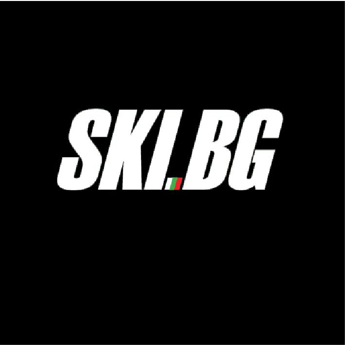 ski.bg