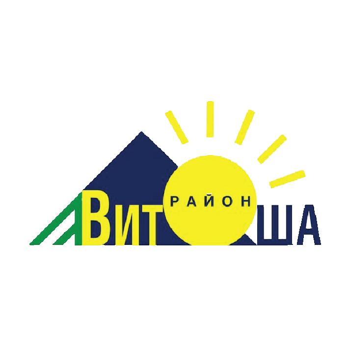 район Витоша