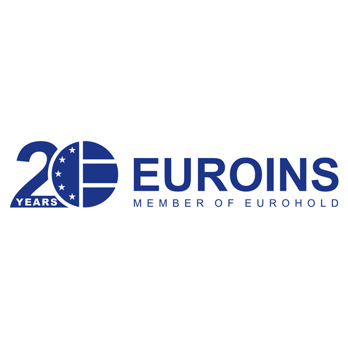Евроинс