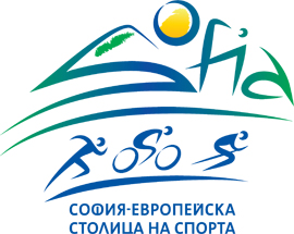 Sofia capital of sport
